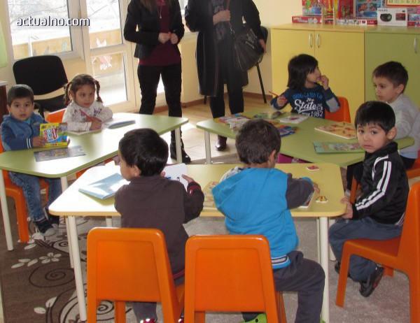 photo of 4835 родители не са записали децата си в детска градина или училище