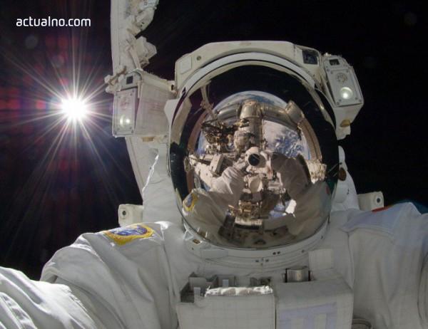 photo of Япония иска да помага на САЩ за нови експедиции до Луната