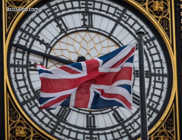 photo of Франция: Сделката за свободна търговия по Brexit не може да включва финансови услуги