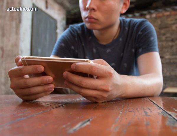 photo of Китай с мерки срещу онлайн куиз игрите