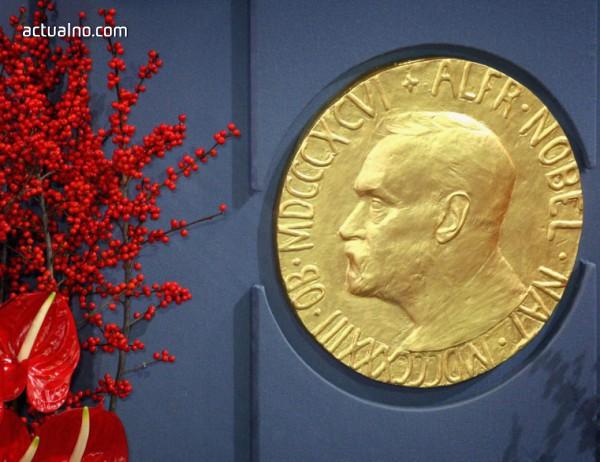 photo of Нобеловата академия се разпада заради секс скандал