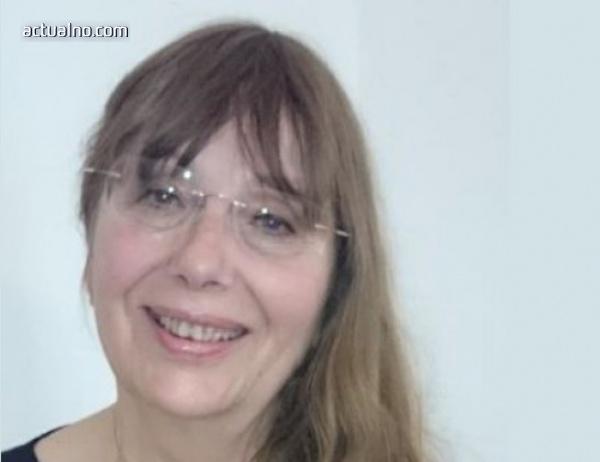 photo of Д-р Тинка Троева ще потърси отговорност от министъра на здравеопазването заради обвиненията към нея