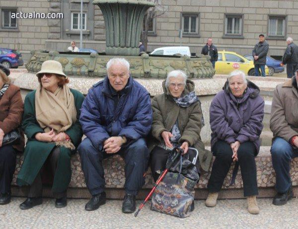 photo of Емил Хърсев предвижда вдигане на пенсионната възраст