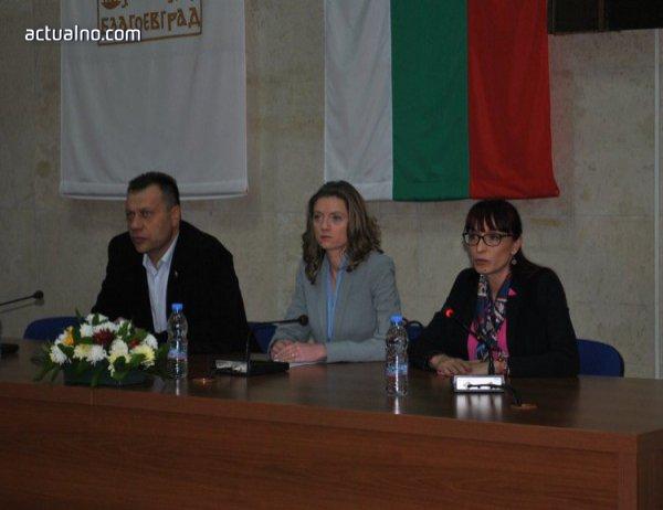 photo of Милена Дамянова: Увеличаването на учителските заплати е реален план