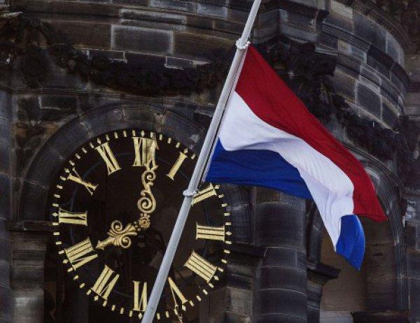 photo of Урокът на Холандия: Светът не може да има общ знаменател