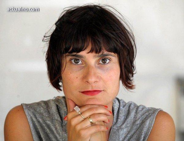 photo of Елица Петкова: Медиите и държавата трябва да подкрепят филми, които не утешават зрителя с пуканки и хепиенд