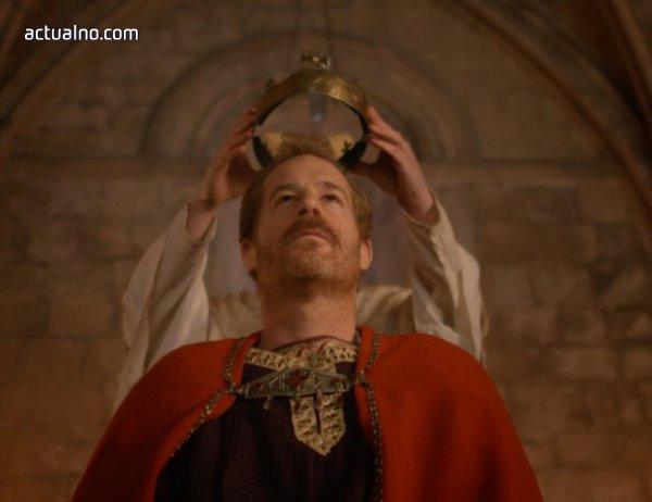 photo of Последните крале-воини на Европа