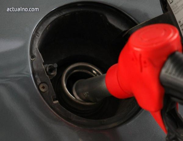 photo of Предотвратиха авария на бензиностанция в Горна Оряховица