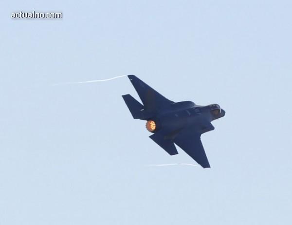 photo of Турция ще купува руски, вместо американски самолети