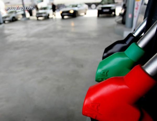 photo of Варна се вдига на протест срещу цените на горивата