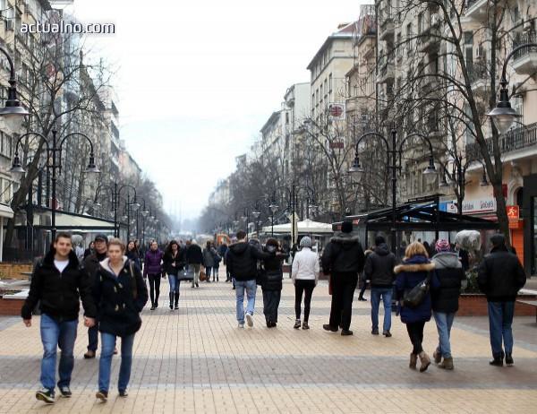 photo of 2/3 от българите живеят в градовете