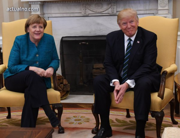 photo of Взираме се в азбуката и нехаем как геополитиката се променя