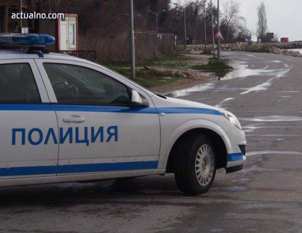 photo of 42 нови автомобила за СДВР и ОДМВР Бургас