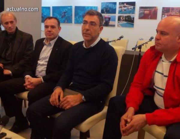 photo of Даниел Вълчев: България не може си позволи ново ляво управление