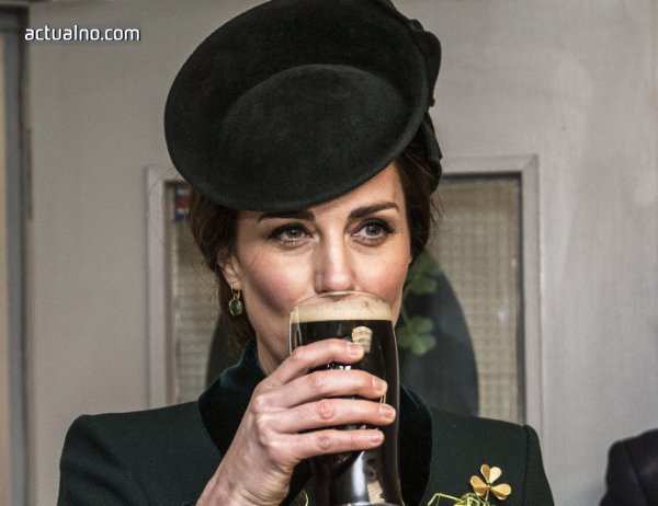 photo of От какво се ръководят жените при избора на бира?