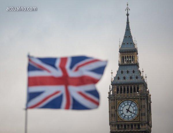 photo of Париж ще използва Brexit за отслабване на лондонското Сити