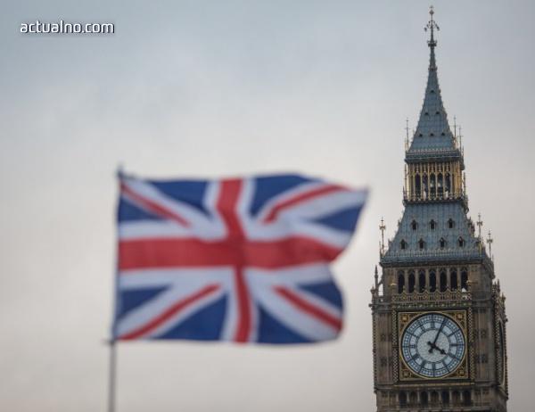 photo of Безработицата във Великобритания стигна до най-ниското си ниво от 42 години насам