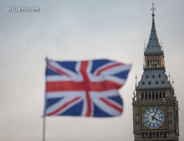 photo of Университетите във Великобритания остават топ цел за българите