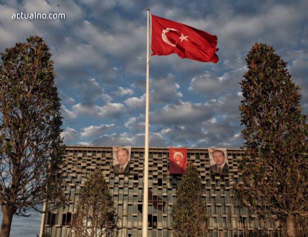 photo of Разнобой в Турция за връщането на смъртното наказание