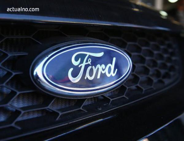 photo of Ford се готви за по-голяма експанзия в света на електромобилите