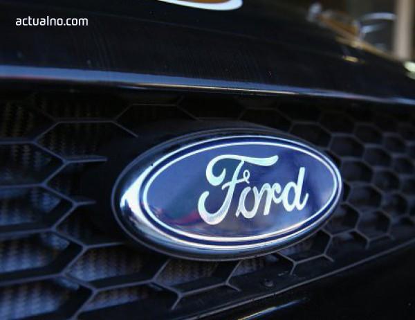 photo of Ford изтегля от американския пазар 2 млн. пикапи