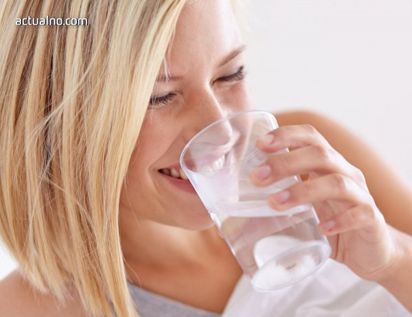 photo of Не са установени отклонения в качеството на питейната вода в Пазарджишко