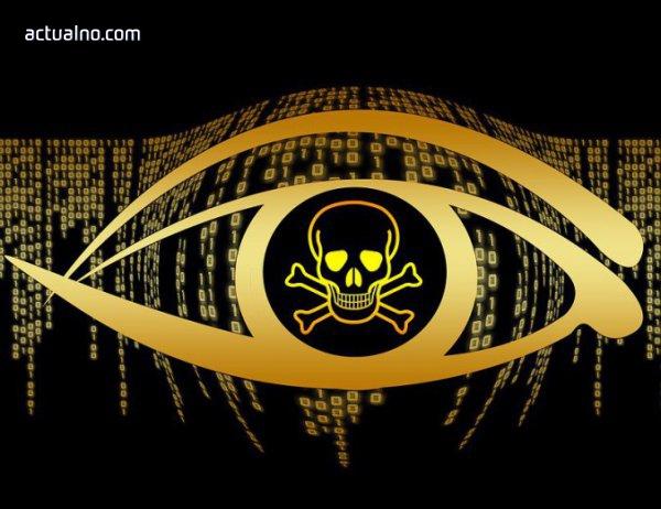 photo of Израелци съобщават за нова версия на вируса WannaCry