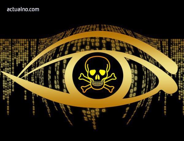 photo of САЩ официално посочиха КНДР като автор на атаката с WannaCry