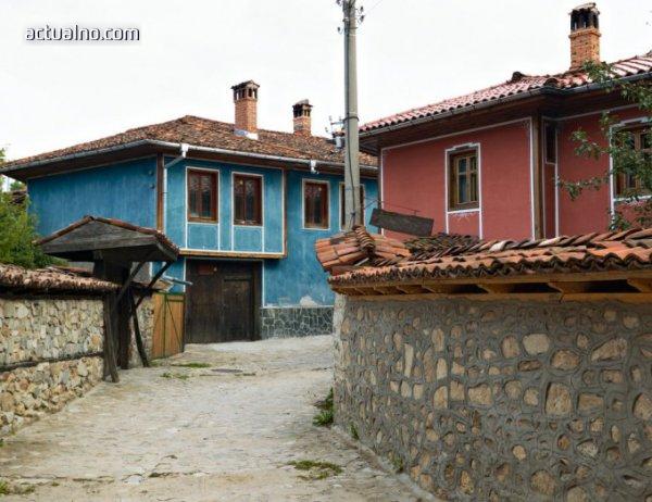 photo of Предложение: В Копривщица да се строи само до два етажа