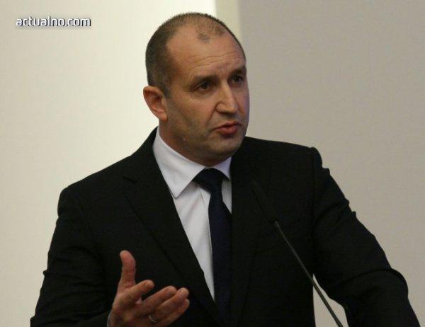 photo of България и нейните шегаджии