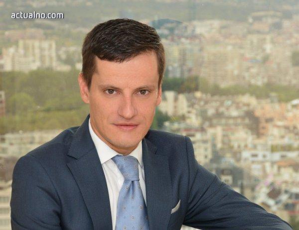 photo of Бойко Манев пред Actualno.com: България вече не търси туристи на всяка цена, а туристи с приоритети