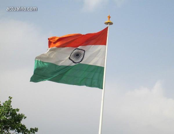 photo of Външният министър на Индия бе обвинен в сексуален тормоз
