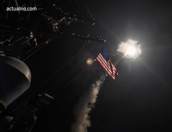 photo of Горчивият и трагикомичен смях - за Сирия
