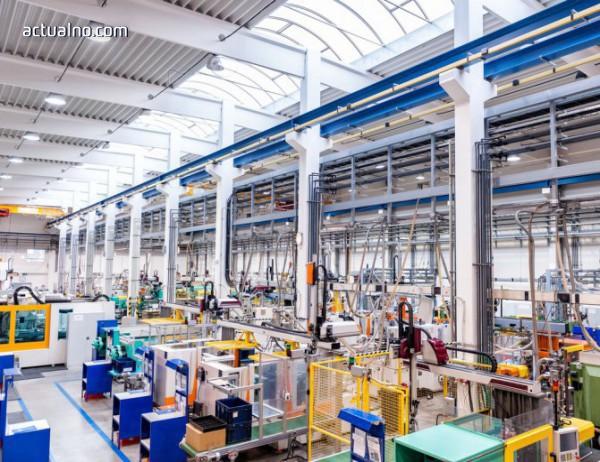 photo of Кюстендил с първа стъпка за изграждане на индустриална зона