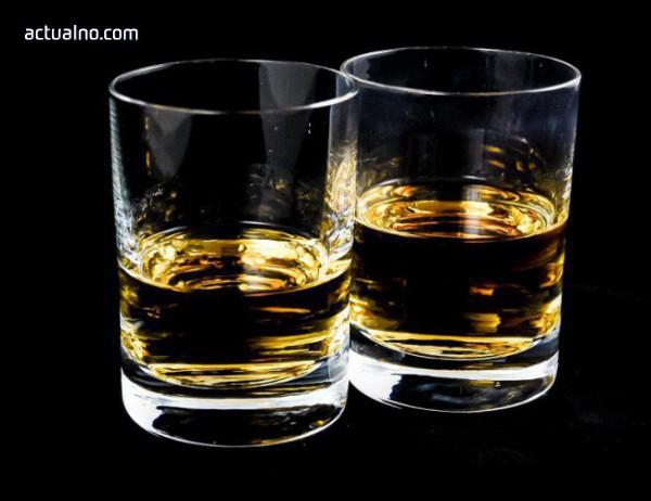 photo of СЗО: В България се пие повече, отколкото в Русия