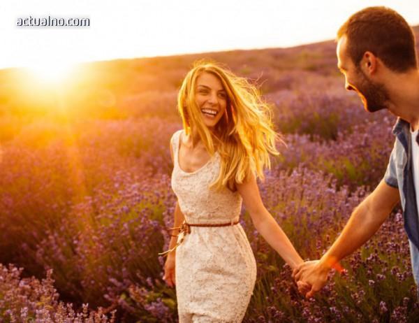photo of Tези съвети може да направят връзката ви по-силна - част 1