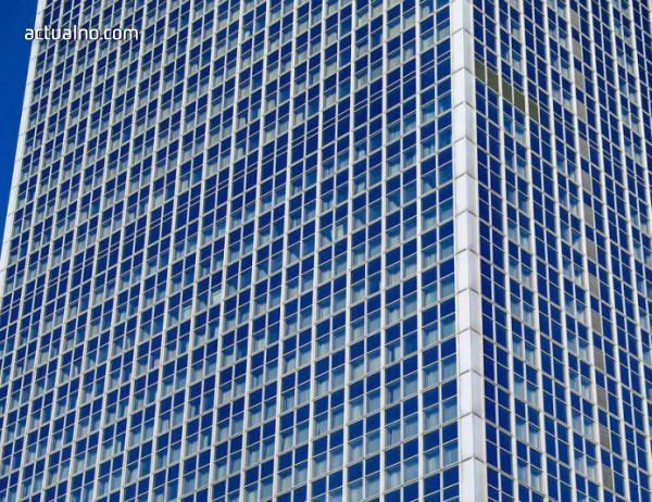 photo of В общия устройствен план на София ще се уточнява къде ще се строят небостъргачи