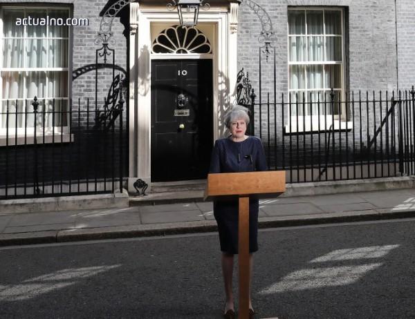 photo of Задава ли се невиждана криза заради отровения във Великобритания руски шпионин?