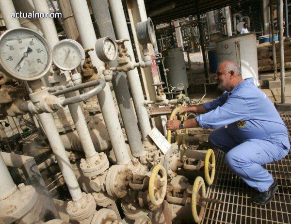 """photo of Новата компания с права за проучване за газ и нефт в """"Силистар"""" е част от """"Шел"""""""
