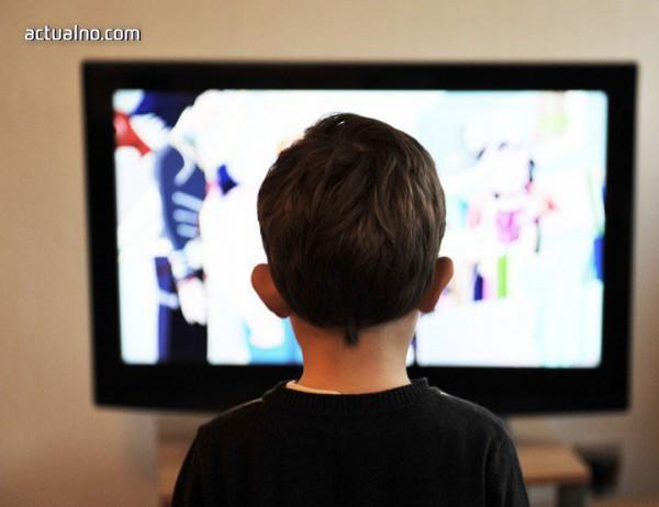 photo of Неутрализираха незаконно излъчване на телевизионни програми