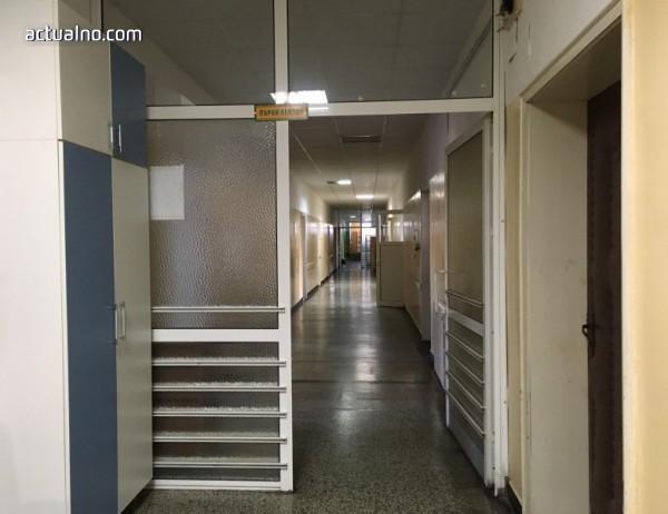 """photo of Бивш зам.-министър е обвиняем по схемата """"болница в болницата"""""""