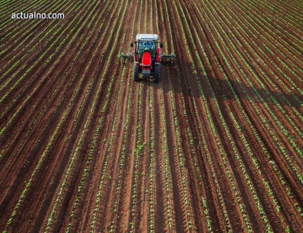 photo of За фермерите в ЕС ще има по-малко пари