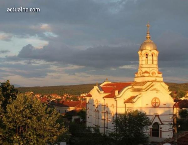photo of Кои са най-пленяващите храмове на България?