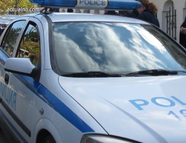 photo of МВР или частна охрана: Кой да пази малките населени места?