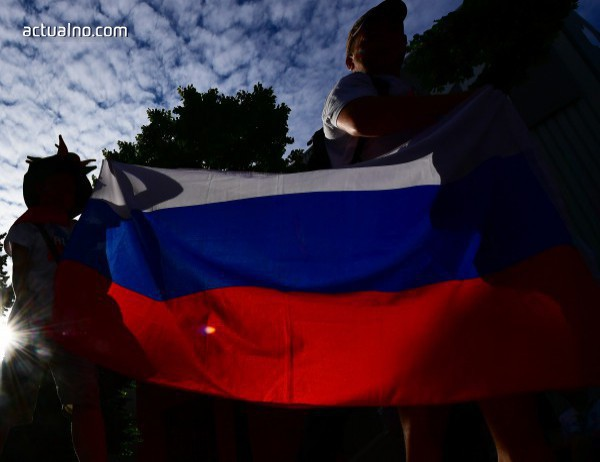 photo of Москва репатрира севернокорейските работници