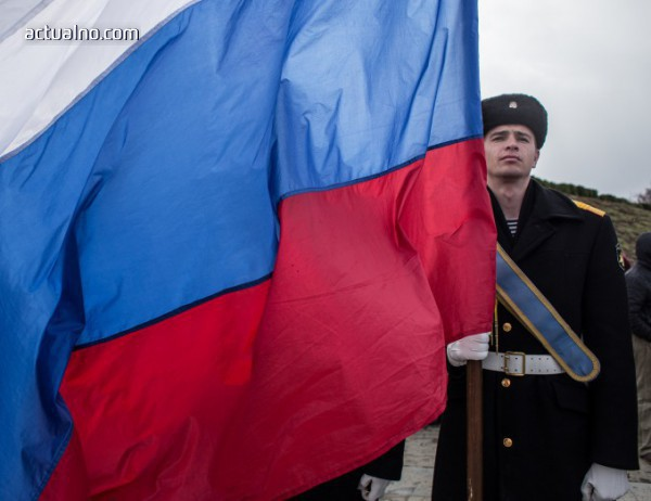 photo of За пръв път от 9 години Русия отчита демографски проблем