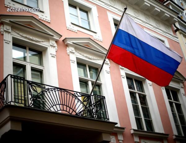 photo of Москва: Разширяването на НАТО не е заплаха за Русия