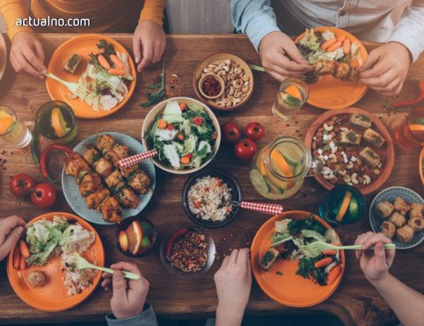photo of Община Челопеч организира кулинарна надпревара