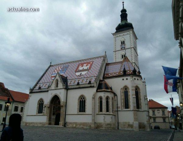 photo of След серия скандали: Хърватия е пред местни избори с национално значение