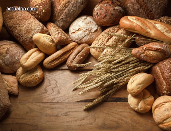 photo of Има недостиг на кадри и в сферата на хлебопроизводството и сладкарството